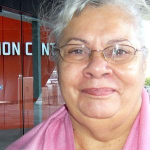 Barbara Flick Nichols